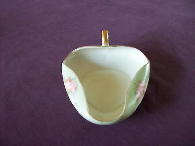 Antique Candy Dish/jewelry Holder