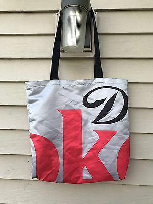 Diet Coke Tote Shopping Bag Awesome
