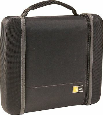 Caselogic HDC1 External Hard Drive Netbook Case and Ultra Portable PC Case