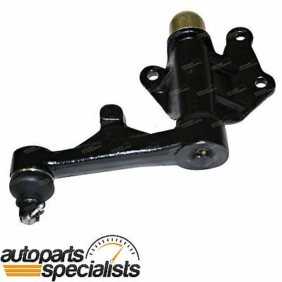 Brand New Steering Idler Arm Toyota Hilux 4wd Ute 8/1997 to 2005 IFS 4x4 Models
