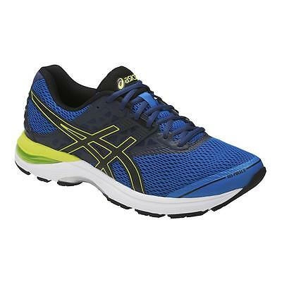 Asics Mens Gel Pulse 9 Running Shoes - NEW 2017 Trainers Sneakers Fitness Adult