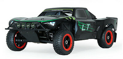 9 Colors  X-Power Body Shell For Losi 5IVE-T Rovan LT LOSB0019 KM X2 DDT SCT 1/5
