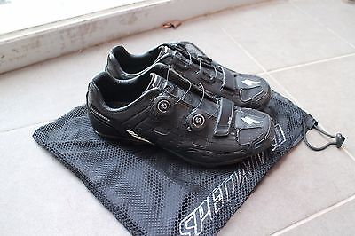 Specialized S Works S-Works Xc Racing Shoes Size 43