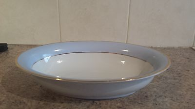 Royal Doulton Bruce Oldfield  Open Serving Dish