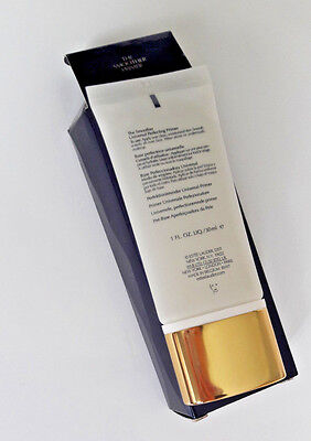 estee lauder the smoother universal perfecting primer 30ml NEW / 100% GENUINE