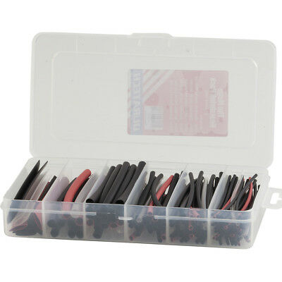NEW Heatshrink Assortment Trade Pack WH5524