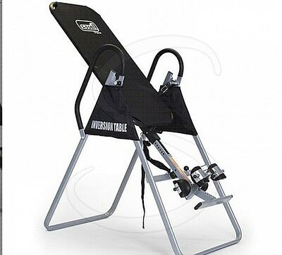 Sissel Hang Up Inversion Table ( shipping from Spain, EU)