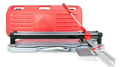 Rubi TX 700 N TX-700N Tile Cutter - Brand New & Sealed