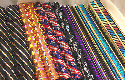 New Large Lot Of Trophy Parts Columns Tubes Columns Assorted Sizes And  Colors