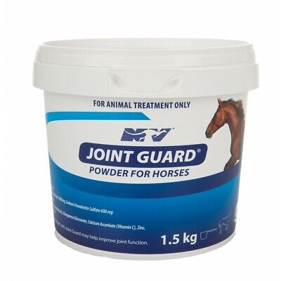 Joint Guard For Horses 1.5kg