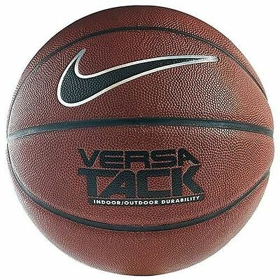 "Nike Versa Tack Unisex Basketball Size 6 - 28.5"" Indoor Or Outdoor Basketball"