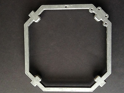 "Chimera Speed Ring 6 1/2"" for Arri 1k 1000 open face"