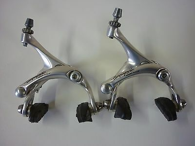 Etriers Frein Campagnolo Mirage Brake Calipers