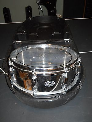 Vintage Slingerland Snare drum from kit 522042