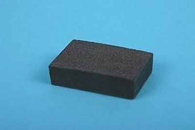 Gaugemaster GM-GM27 77 x 50 x 20 mm Track Rubber (Large)