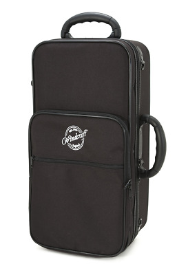 Windcraft Deluxe Trumpet Case