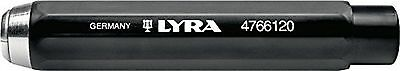 Lyra Hexagonal Crayon/Graphite Holder