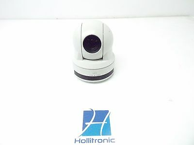 Sony EVI H100V HD Color Video Camera