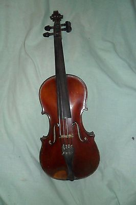 OLD,Beautiful,Master violin,,4/4,With label,ITALY, Carolus Carletti 1927,,