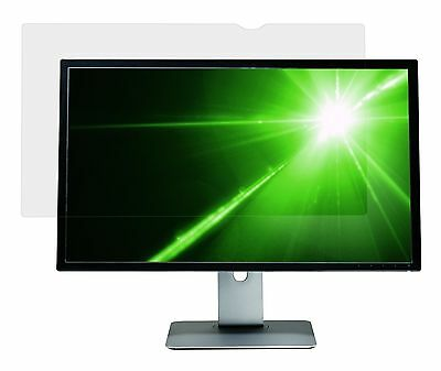 3M AG21.5W9 Anti-Glare Filter for 21.5-Inch Widescreen Desktop LCD Monitor