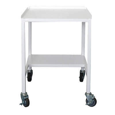 "AIR SCIENCE Mobile Cart For Ductless Fume Hood 36"" W, CART M15"
