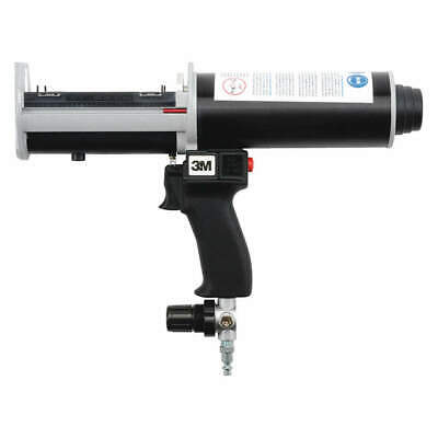 3M Pneumatic Applicator, 400 mL, 87979