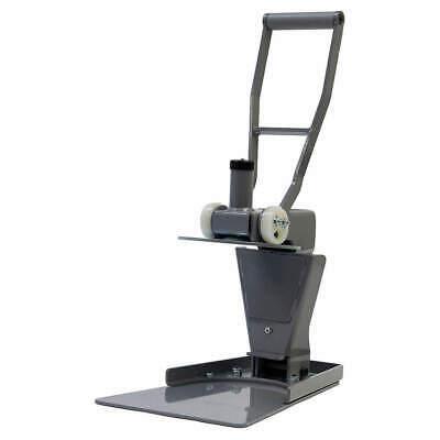RADIA Lid Press With Base Plate, 5080-04