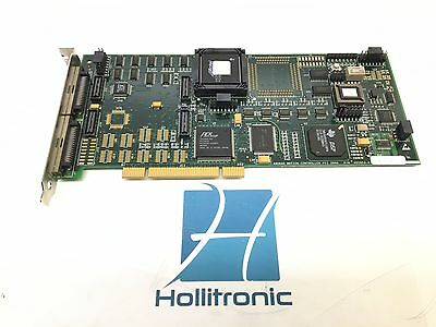 Anorad Motion Controller PCI 2000 (802953-A) *USED*