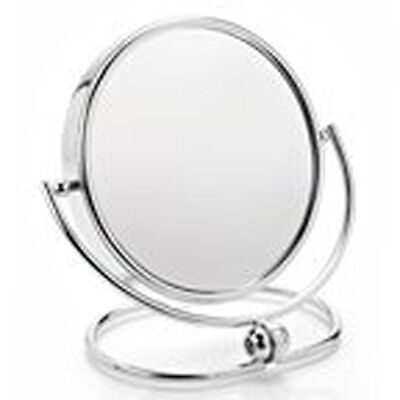 For the Table 25Times Magnifying Magnifier Magnifying Mirror