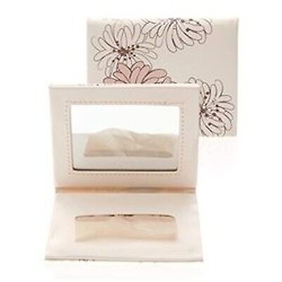 PAUL & JOE Blotting Paper