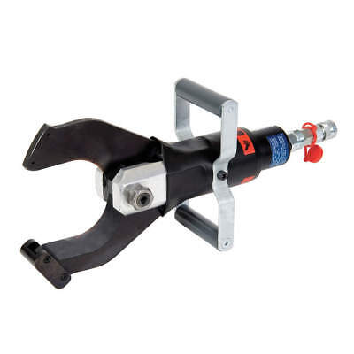 GREENLEE Cable Cutter,Anvil Cut,18-7/8 In, SDK105