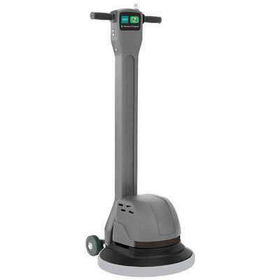 TENNANT Floor Scrubber,Single,20 In,1.5HP,175rpm, 9007336