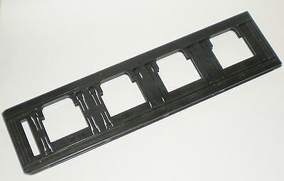 Konica Minolta SH-U1 Slide Holder for Scan Dual IV