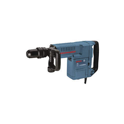 BOSCH SDS Max Demolition Hammer, 11316EVS
