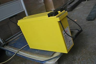 Solar, wind, deep cycle battery,12v,92ah,caravan