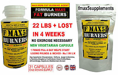 STRONGEST WEIGHT LOSS FAT BURNER SLIMMING DIET PILLS TABLETS SAFE & VEG - a101