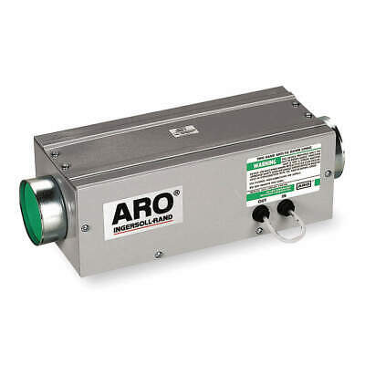 ARO Control Package, 59809