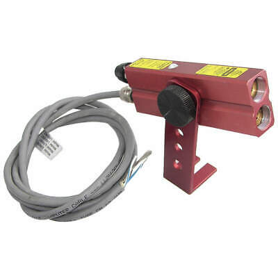 JOHNSON Cross Line Laser,Int,Green,150 ft., 40-6232