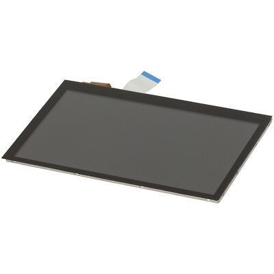 """NEW 7"""" LCD LVDS Touch Screen Monitor to suit XC-4350 pcDuino XC4356"""