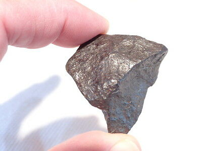 Canyon Diablo Iron Meteorite 47.2 grams