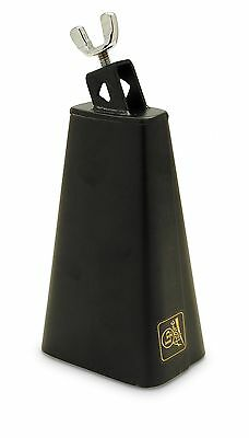 Cowbell LP Latin Percussion Aspire Cha-Cha LPA404 LP860.002