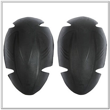 New Weise Yf Armour Ce Approved Small Knee / Shoulder / Elbow Set Part 618