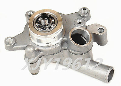 Water Pump Linhai Yamaha 250cc 260cc 300cc Moped Scooter VOG260 34-101