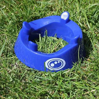 Optimum Sports Accuracy Increasing Rotatable All Size Rugby Ball Kicking Tee