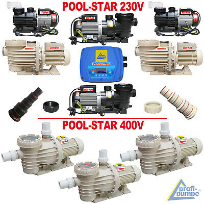 Pool Pump Swimming Water Filter Self-Priming Electric Spa Pond Circulation Pump