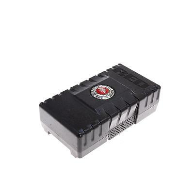 RED BRICK 153WH Battery for EPIC / SCARLET/ RED ONE - Mfr# 740-0002 SKU#885483