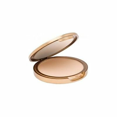 Aevitas Active Organics Spf15 Active Mineral Foundation ( Ivory Dawn ) Face