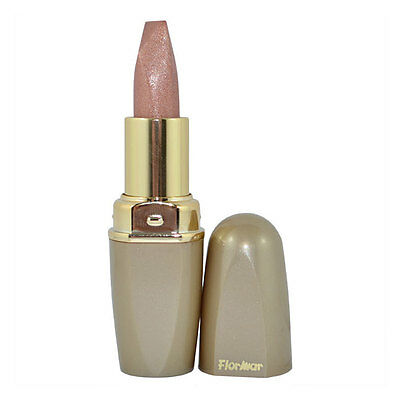 Flormar Selection Lipstick Bright Lights 14