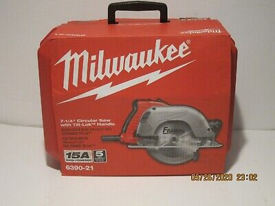 Ryobi P3320 18V ONE+ Dual Power Portable Fan(Tool-Only)Fully ADJUSTABLE FSP NISB