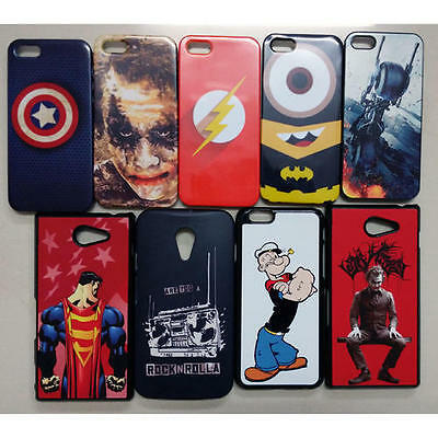 5000 Job Lot sublimation mobile phone cases cover iphone samsung htc sony ipad
